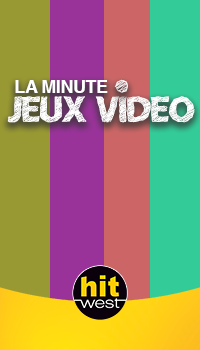 HW-minute-jeux-video-V.png (25 KB)
