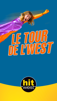 HW-tour-west-V.png (41 KB)