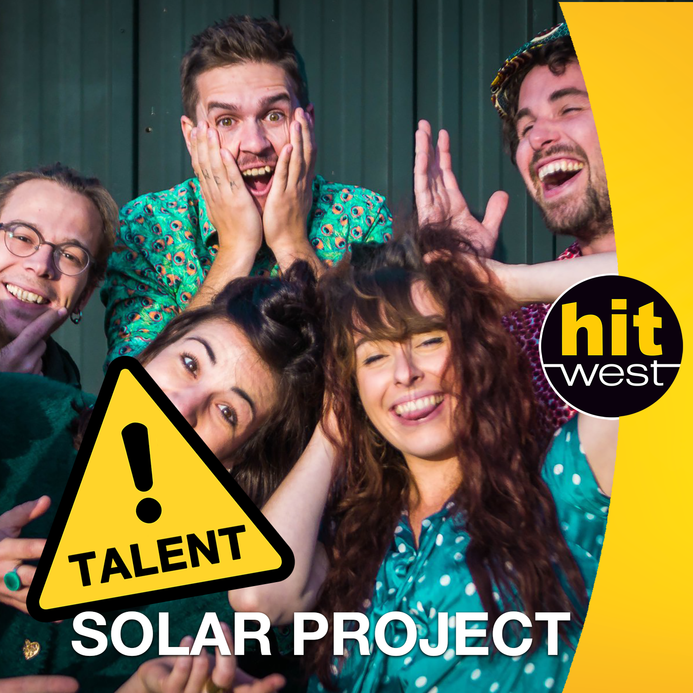HW-talent-solar-project.png (1.88 MB)
