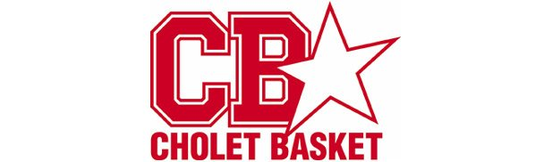 cholet-basket.jpg (15 KB)