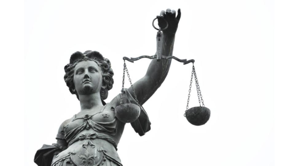 Lydie Troadec interrogée sur son rôle par les juges — Affaire Troadec
