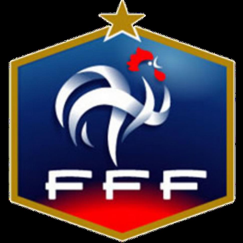 Féminines : l'OL s'offre également le Coupe de France