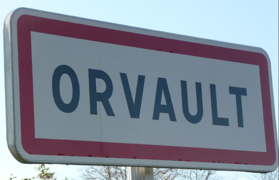 Affaire Troadec : obsèques dans l'intimité pour les quatre victimes