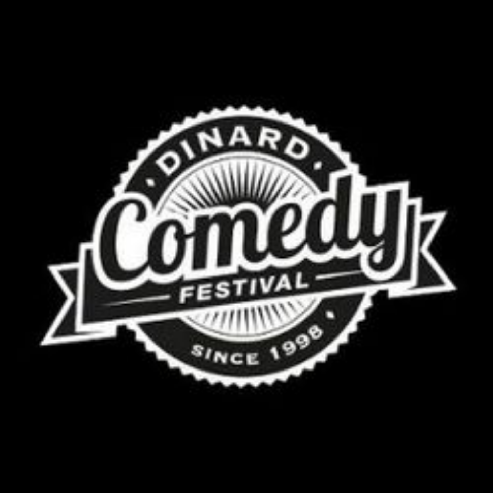 Le Choix De Sophie Dinard c'est le coup d'envoi du dinard comedy festival ce mercredi