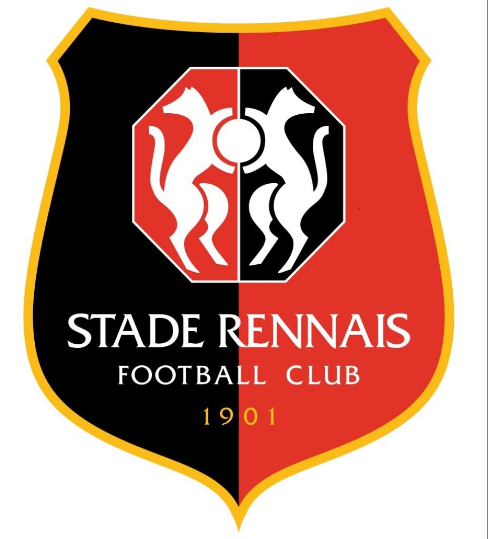 André-Pierre Gignac pisté par Rennes — Transfert