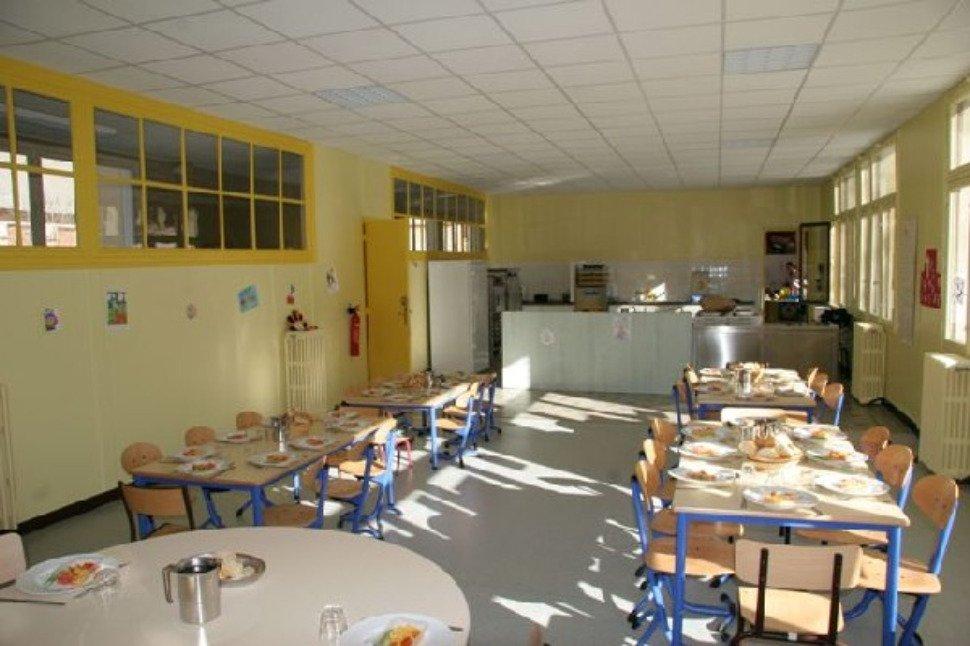 Le point sur les perturbations dans les écoles ce mardi