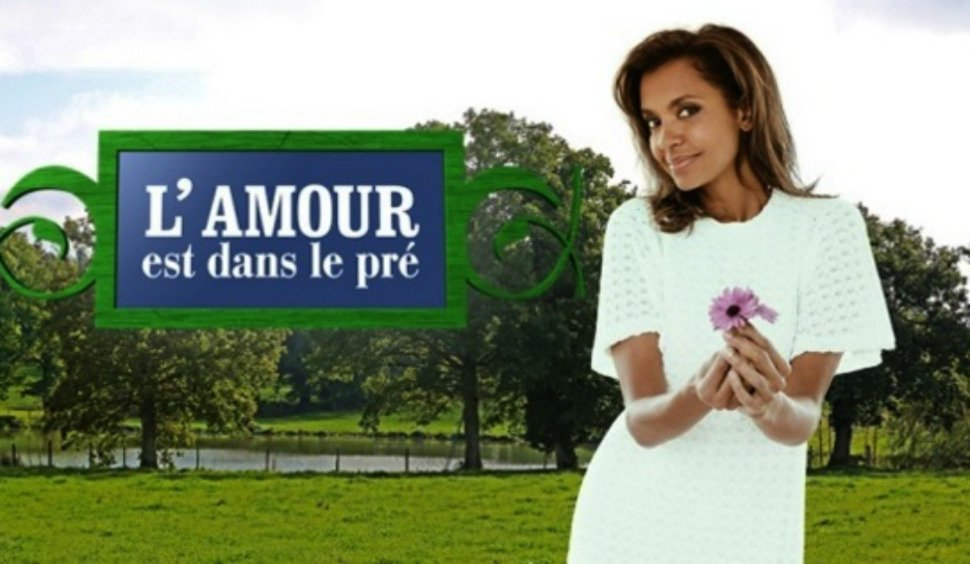 ADP 2018 - Karine Le Marchand : Sa réflexion sur l'islam choque les internautes