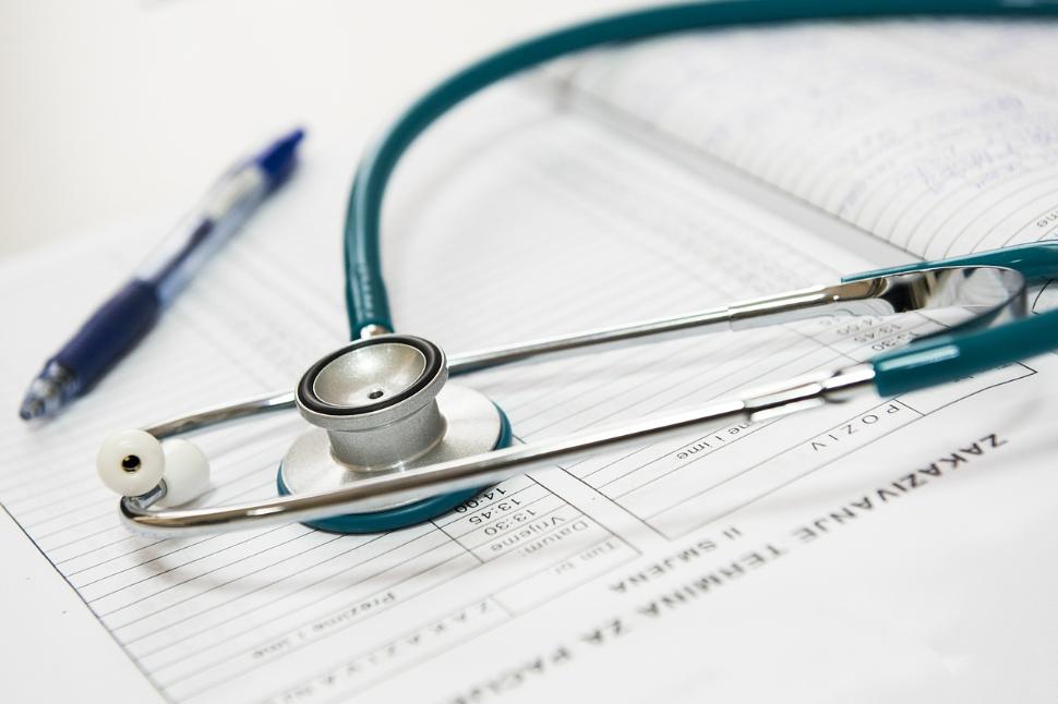 Médecine : la téléconsultation remboursée