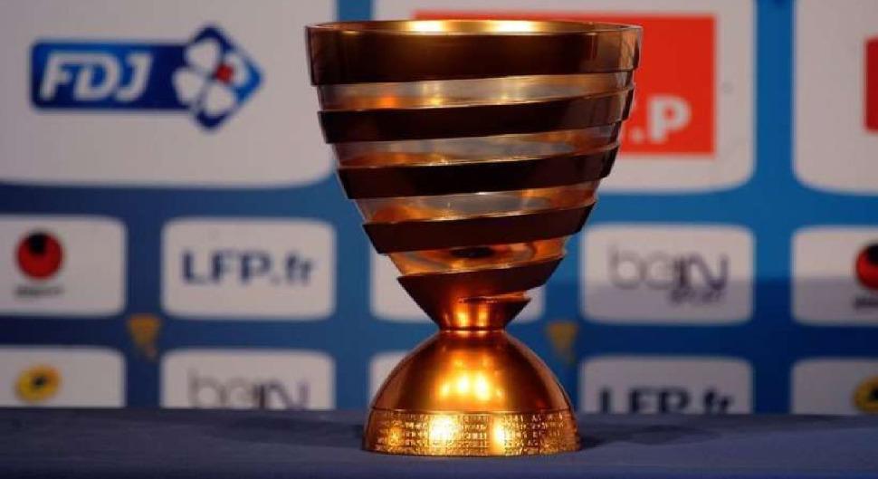 Quand aura lieu le tirage au sort du 8ème tour de la coupe de France ?