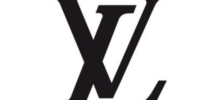 4b7f97a1297 Louis Vuitton recrute en Vendée - Hit West