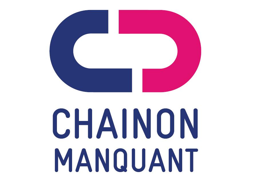 Le Chainon manquant aurait manqué à Laval ! - HIT WEST