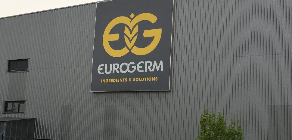Eurogerm investit pour accompagner son développement en France et à l'international - k6fm