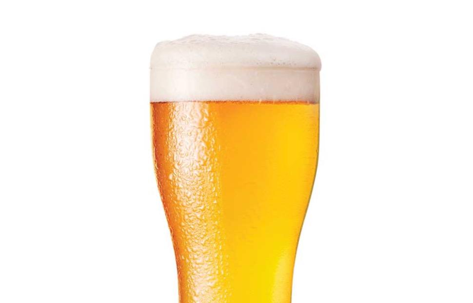 La Ville de Paris va brasser sa propre bière