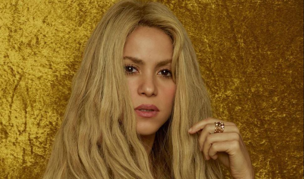 Covid-19 : Shakira, Coldplay, Usher... un concert pour le vaccin