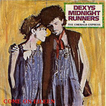 Dexy's Midnight Runners - Come On Eileen