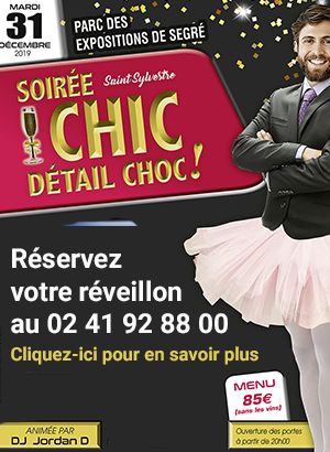 REVEILLON SLIDER CARRE.png (184 KB)