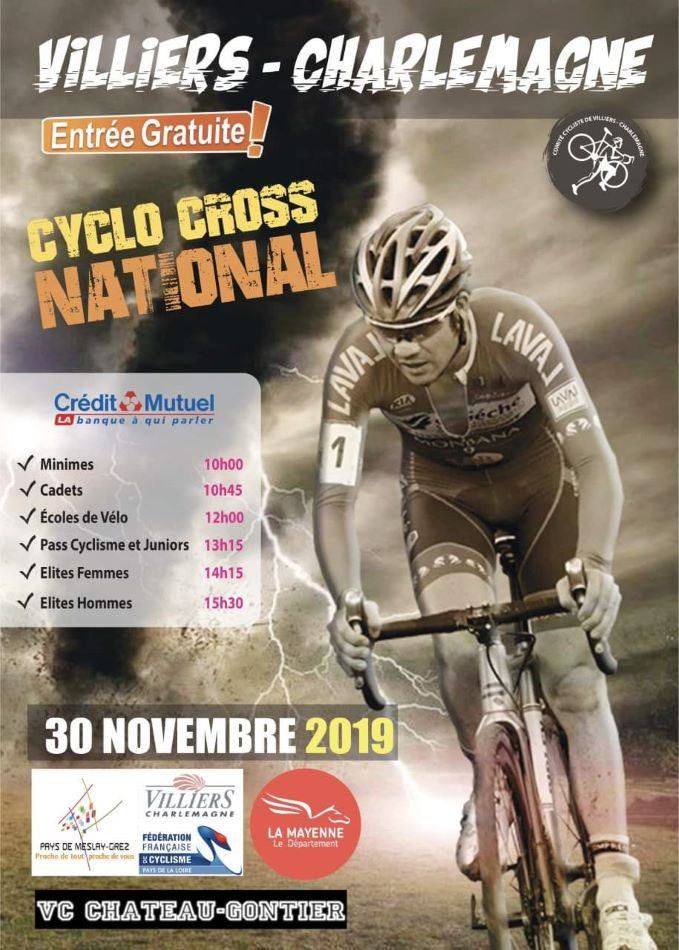 Affiche Cyclo-Cross Villiers-Charlemagne 2019.jpg (120 KB)