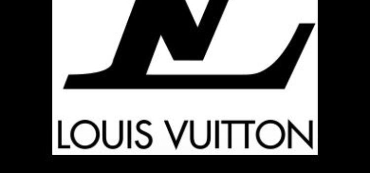 68438faaf98 La marque Louis Vuitton compte recruter 200 personnes en Vendée - RCA