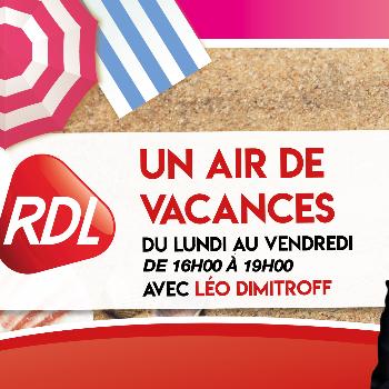 Accueil - RDL