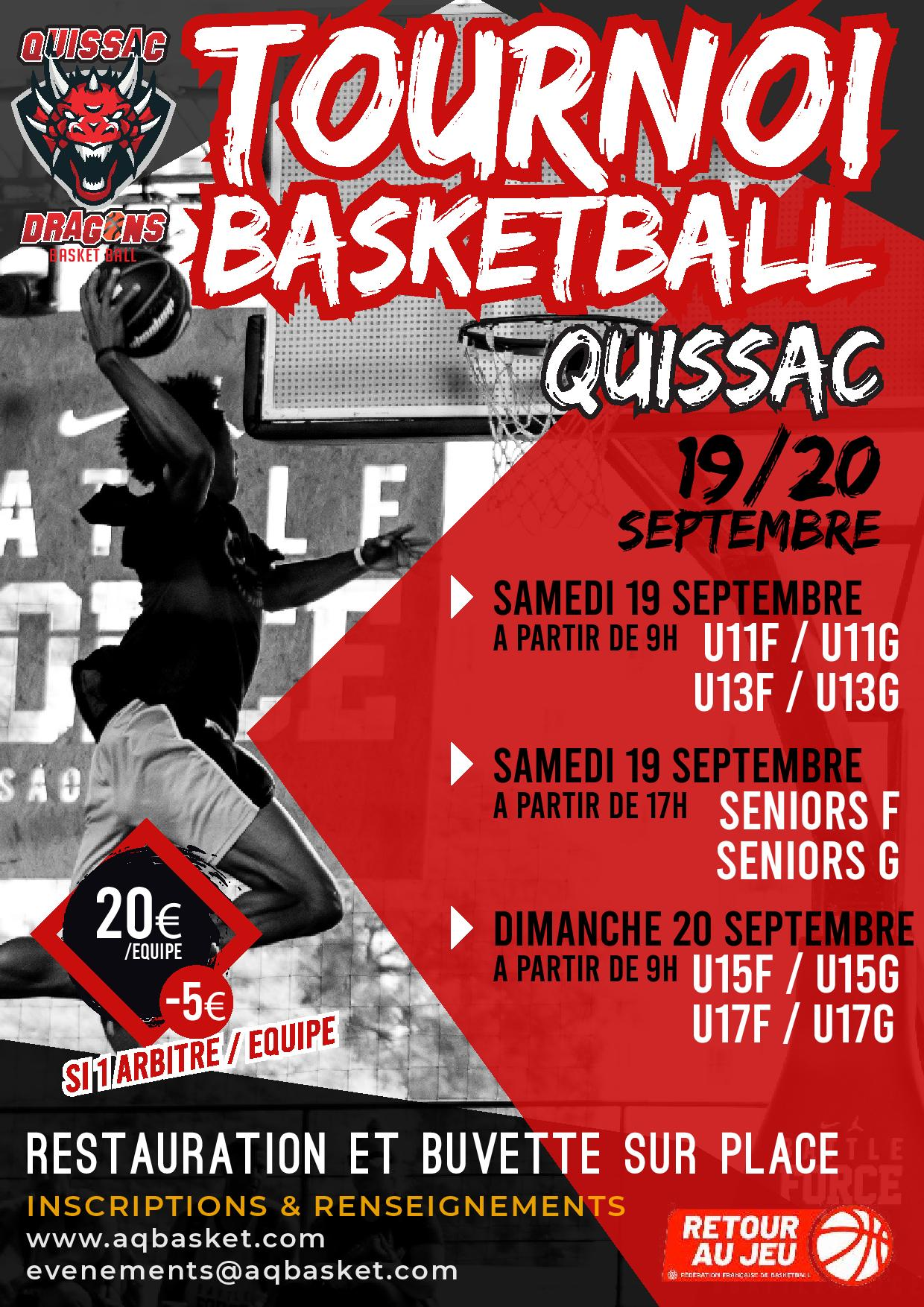 Tournoi Basketball Quissac 19_20_2020-page-001.jpg (393 KB)
