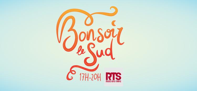 Bruit Bruit dans la Boiboite - RTS Music Info Trafic