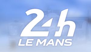 24 Heures Du Mans Actu