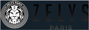 Zelys