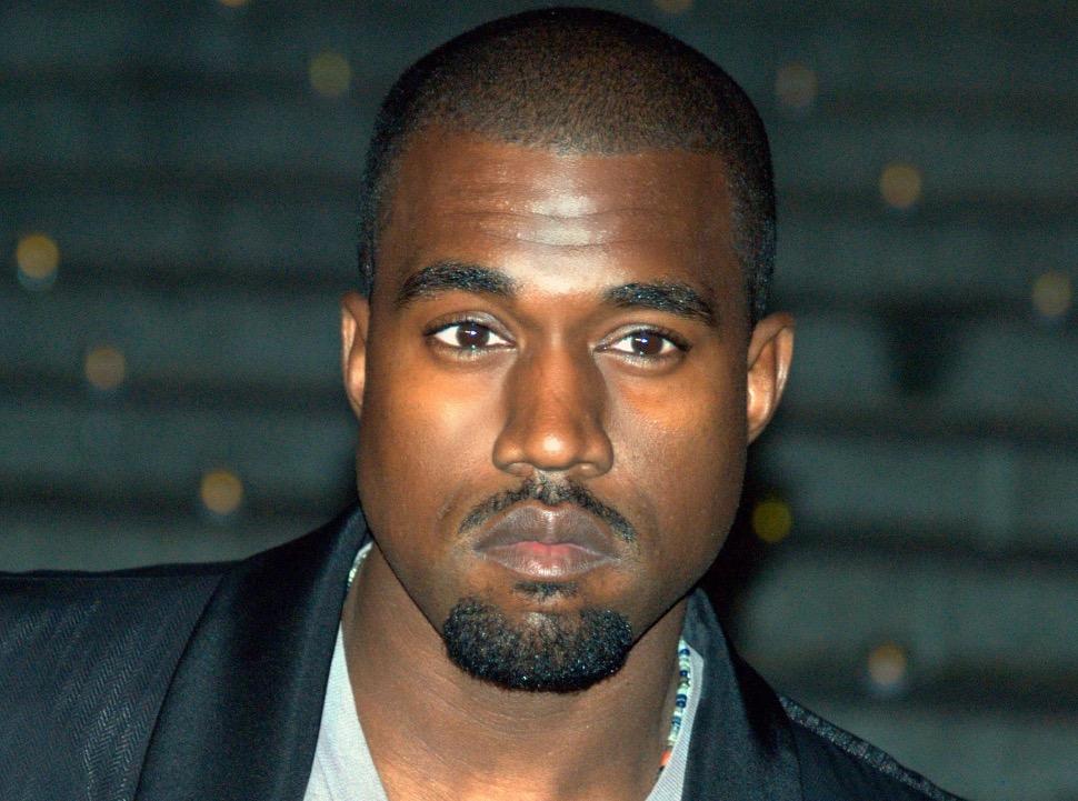 Un site de rencontre crée uniquement pour ses fans — Kanye West
