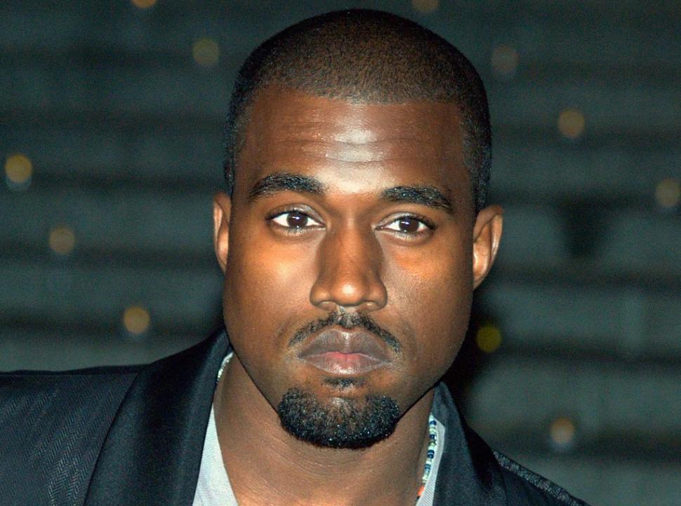 Kanye West annonce 2 albums pour juin dont celui avec Kid Cudi !