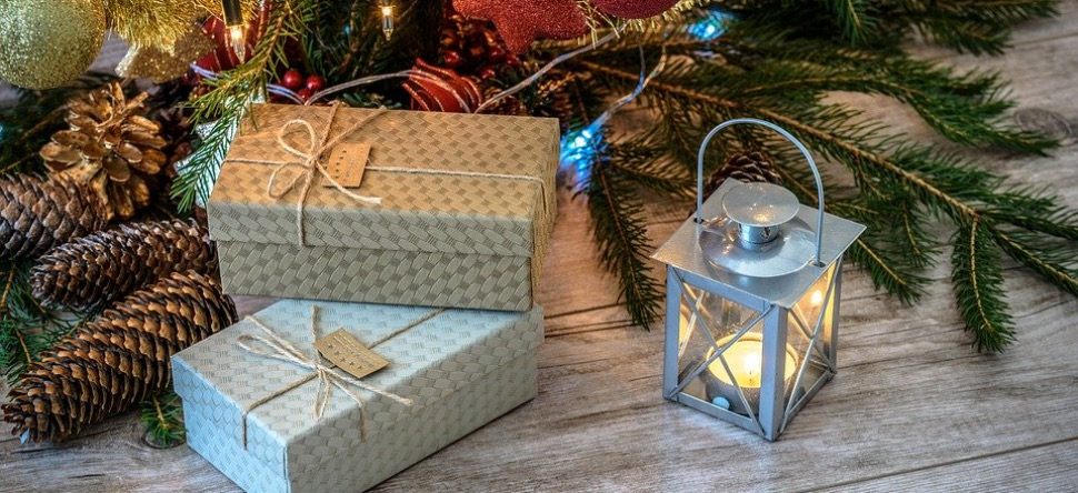 Le Bon Plan Crevard Des Cadeaux De Noël à Moins De 5