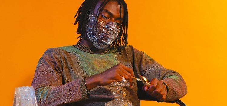 Koba Lad Balance Un Extrait Du Morceau Coffre Plein Avec Maes Et Zed Video Swigg La Radio 100 Rap Francais