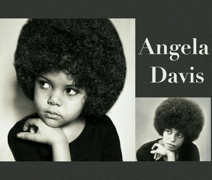 Angela Davis famous-black-women-photo-project-black-history-month-cristi-smith-jones-5-5c5982d384a6b__700.png (231 KB)