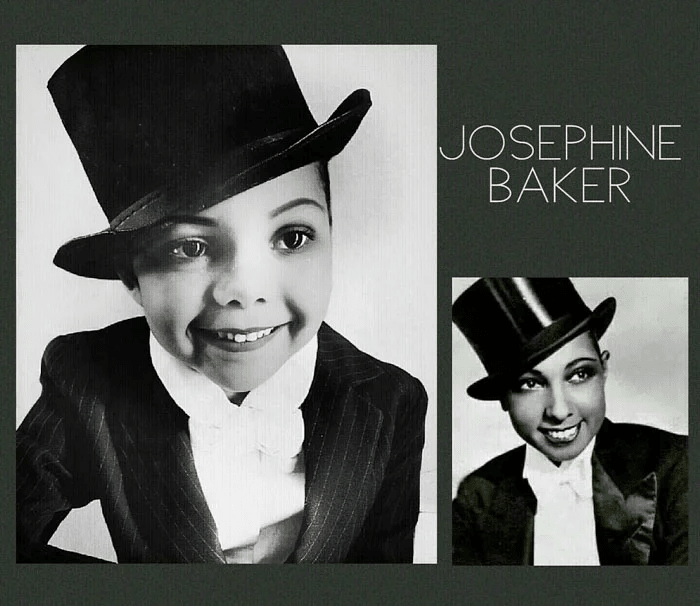 Josephine Bekker famous-black-women-photo-project-black-history-month-cristi-smith-jones-3-5c5982d00ece4__700.png (193 KB)