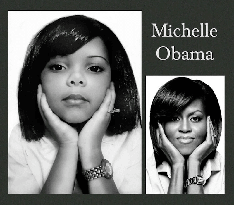 Michelle Obama famous-black-women-photo-project-black-history-month-cristi-smith-jones-22-5c5982fd8a275__700.png (190 KB)
