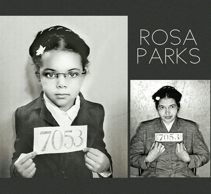 Rosa Park famous-black-women-photo.png (255 KB)
