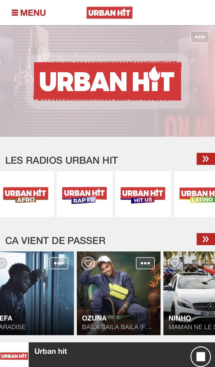 http://www.urbanhit.fr/upload/medias/Appli-UH-Visuel.jpg