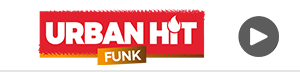 urbanhit-funk-player.png (28 KB)
