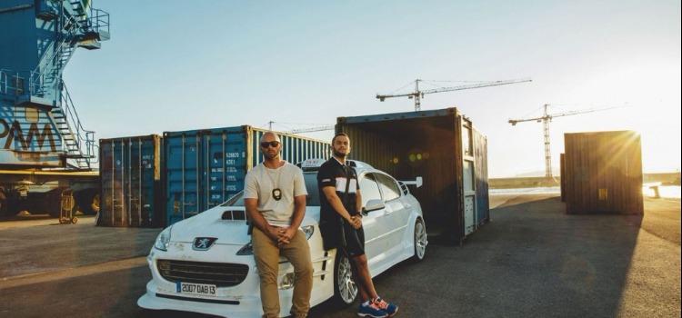 taxi 5 la date de sortie est enfin connue urban hit toutes les musiques urbaines radio. Black Bedroom Furniture Sets. Home Design Ideas