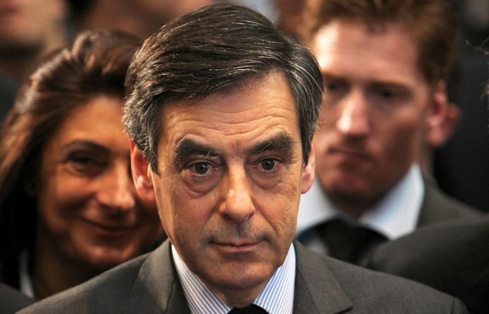 Procès du couple Fillon : l'Assemblée nationale va réclamer plus d'un million d'euros