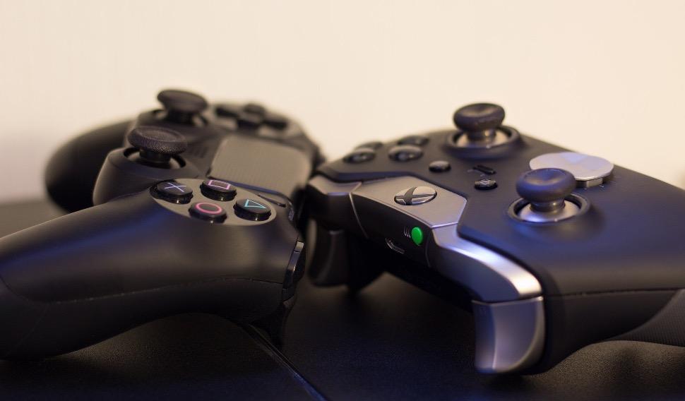 L'OMS recommande les jeux vidéo durant le confinement — Coronavirus