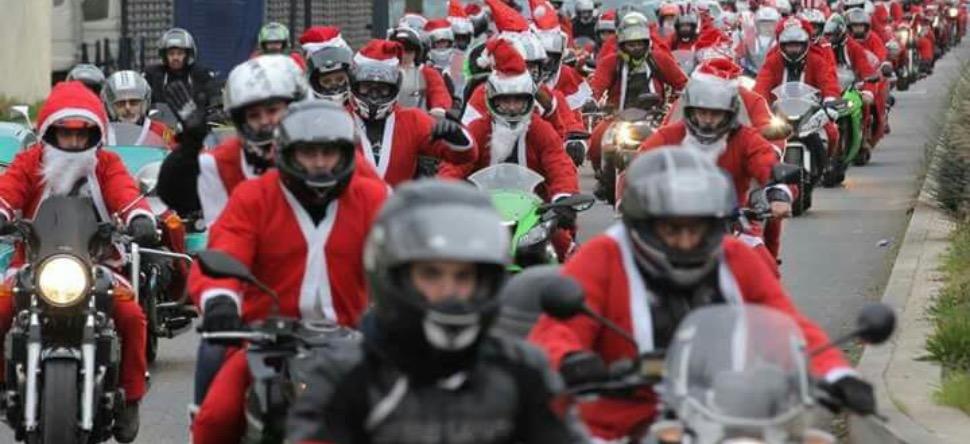 Occitanie - Noël des Motards à Toulouse 09 décembre 5a29283701fa16.79639064